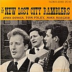 The New Lost City Ramblers The New Lost City Ramblers