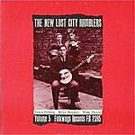 The New Lost City Ramblers New Lost City Ramblers, Vol.5