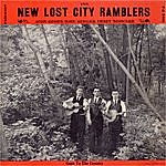 The New Lost City Ramblers The New New Lost City Ramblers With Tracy Schwarz: Gone to the Country