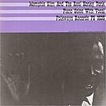 Memphis Slim Memphis Slim & The Honky-Tonk Sound