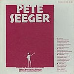 Pete Seeger Pete Seeger Sings & Answers Questions