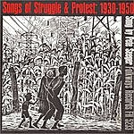 Pete Seeger Songs Of Struggle & Protest, 1930-50