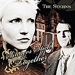 The Sterns Sinners Stick Together