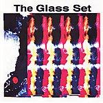 The Glass Set The Glass Set