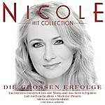 Nicole Hit Collection