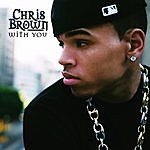 Chris Brown With You (5-Track Maxi-Single)