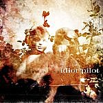 Idiot Pilot Heart Is Long EP