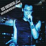 Udo Lindenberg & Das Panikorchester Livehaftig (Live)(Remastered)