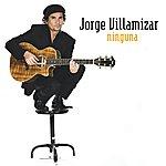 Jorge Villamizar Ninguna (Single)