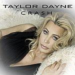 Taylor Dayne Crash (Single)