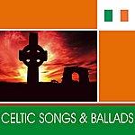 Waxies Dargle Celtic Songs & Ballads