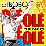 DJ Bobo Olé Olé (5-Track Maxi-Single)
