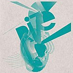 Glenn Underground Rize (2-Track Single)