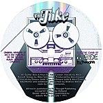 TM Juke Electric Chair EP