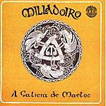 Milladoiro A Galicia De Maeloc