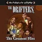 The Drifters The Greatest Hits