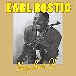 Earl Bostic The Very Best Of Earl Bostic