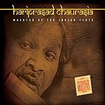 Hariprasad Chaurasia Maestro Of The Indian Flute - Introducing The Masters