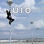 UFO The Best Of UFO 1974-1983 (Digital Remaster)