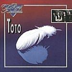 Toto Best Ballads