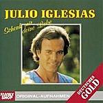 Julio Iglesias Einfach Das Beste