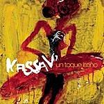 Kassav' Un Toque Latino