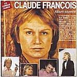Claude François Album Souvenir