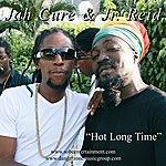 Jah Cure Hot Long Time (Single)