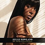 Cover Art: Ms. Kelly: Diva Deluxe