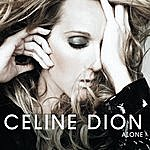 Celine Dion Alone (Single)