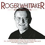 Roger Whittaker Hit Collection - Edition