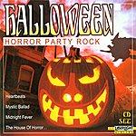 Dave Miller Halloween