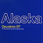 Alaska Deuxieme EP