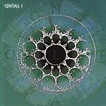 Qntal Qntal I