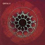 Qntal Qntal II