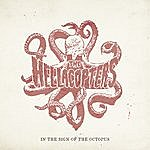 The Hellacopters In The Sign Of The Octopus (2-Track Single)