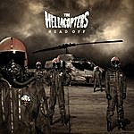 The Hellacopters Head Off
