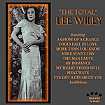 Lee Wiley The Total, Vol.1