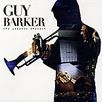 Guy Barker The Amadeus Project