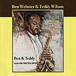 Teddy Wilson Ben & Teddy