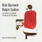 Ralph Sutton The Joint Is Jumpin'