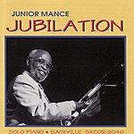 Junior Mance Jubilation