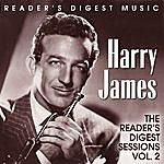 Harry James Reader's Digest Music: Harry James - The Reader's Digest Sessions, Vol.2