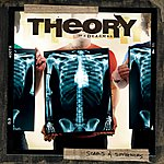 Theory Of A Deadman Scars And Souvenirs (Special Edition) (Parental Advisory)