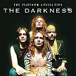 The Darkness Platinum Collection