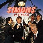 Simons På Hawaii
