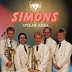 Simons Spelar ABBA