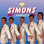 Simons Lambada
