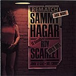 Sammy Hagar Rematch