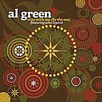 Al Green Stay With Me (By The Sea) (Single)